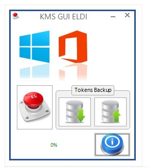 kmsnano windows 10 free download