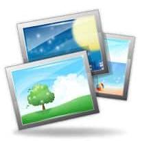 Awesome Image SlideShow Dealy Using jQuery