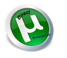 Download Torrent Direct With Your Downloader