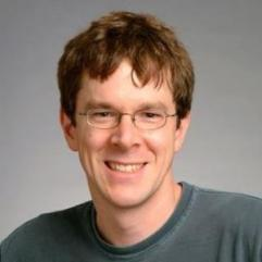 Robert-Tappan-Morris-Hacker