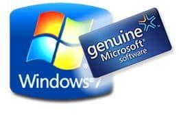 Windows 7 All In One Activator