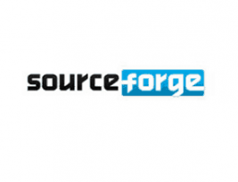 Cybercriminals Are Using Fake Source Forge Domains to Distribute Trojan