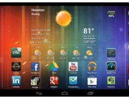 Install Android 4.3 JELLY BEAN on your PC