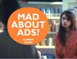 New strategy of Micromax : Launch Canvas mAD A94 that pays buyers to watch Ads
