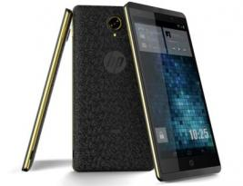 HP plots mobile Slate 6 and Slate 7 With Android 4.2 launched