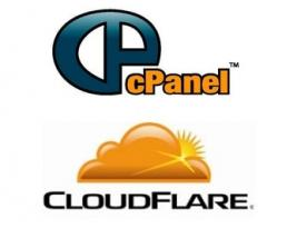 How to Access cPanel and FTP With Cloudflare Enabled