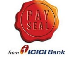ICICI payment gateway integration without Java Php bridge