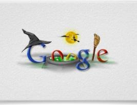What is Google doodles and know all the coming doodles