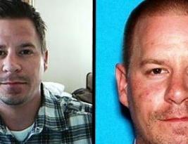 FBI Offers Bounty Regarding Information on The Wanted Cyber Fugitive