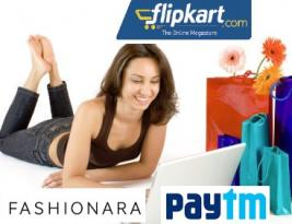 Discount Coupon On Couponmama To Shop Online