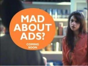 Canvas-mAD-ads