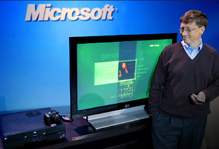 Windows 9 updates by tricksway.com