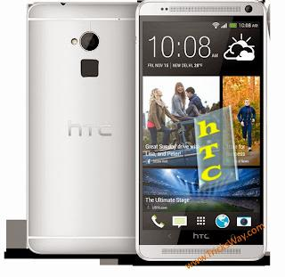 htc_max_one