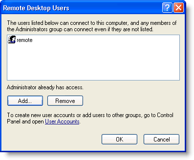 remote_desktop_users_dialog_with_user