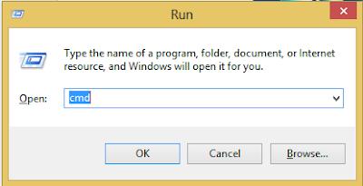 make windows genuine using cmd