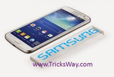 Samsung galaxy grand2