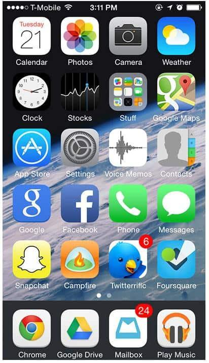 ios-7-feature5