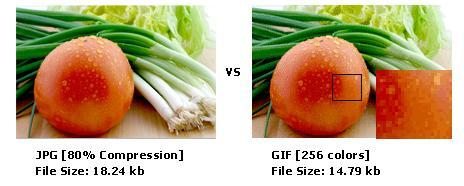 jpeg-vs-gif-images