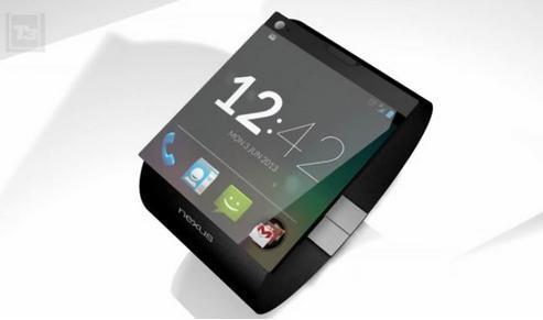 google-nexus-smartwatches