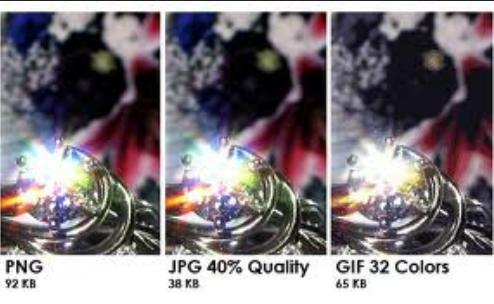 difference-in-jpeg-png-gif-images