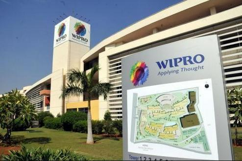 wipro-bangalore