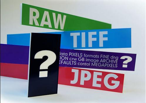 different-file-formats