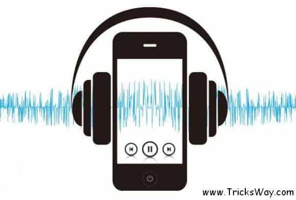 SlickLogin-sound-based-security