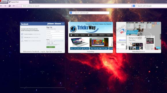 www.tricksway.com