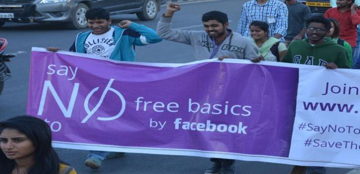 say no to facebook free bsic