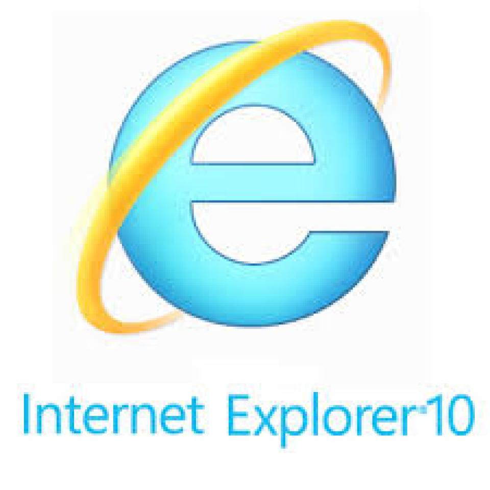 Internet Explorer 10 Now Release for Windows 7 Download - TricksWay com